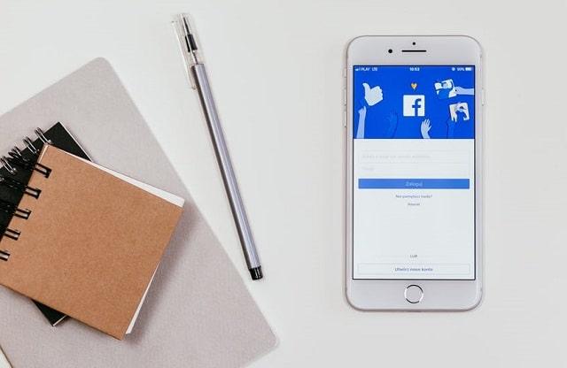 facebook tips and tricks improve business marketing social media