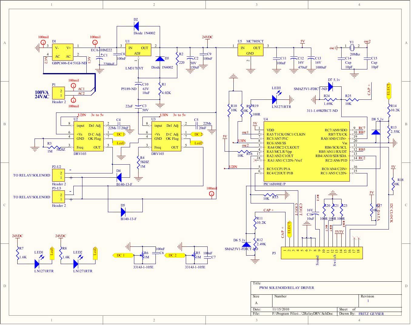 welding block diagram [ 1356 x 1072 Pixel ]