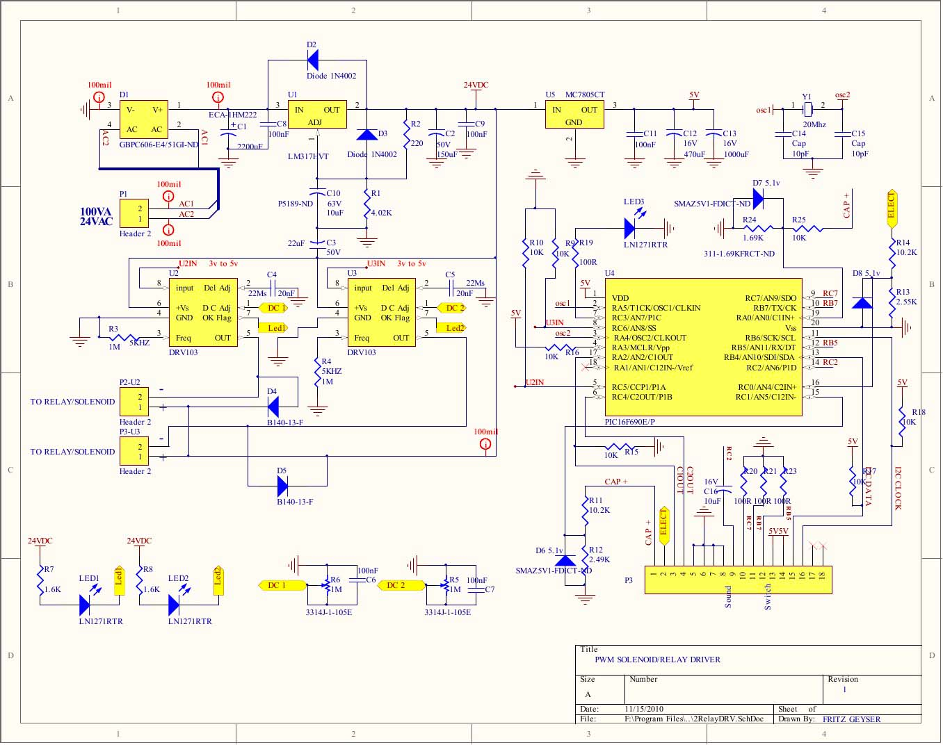 medium resolution of welding block diagram