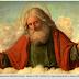 Deuses moralistas foram cruciais para a emergência das grandes civilizações humanas?