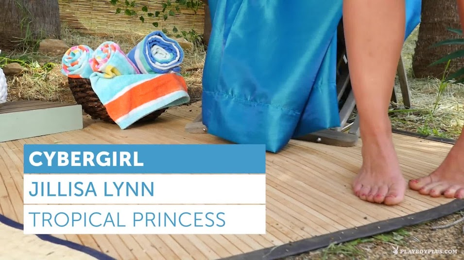 1497548966_premium_poster-1 [Playboy Plus] Jillisa Lynn - Tropical Princess playboy-plus 03230