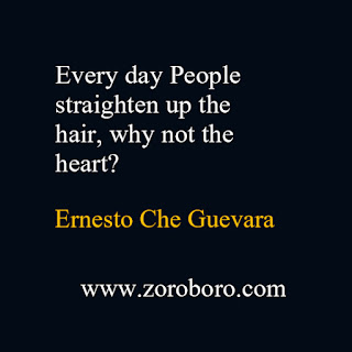 Ernesto Che Guevara Quotes. Che Guevara Inspirational Live, Change, People. Ernesto Che Guevara Powerful Revolutionary Quotes (Images, Posters),zoroboro,amazon,photos,images,motivationalquotes che guevara quotes,the motorcycle diaries book,la higuera,guerrilla warfare book,che guevara shirt,che guevara movie,#ErnestoCheGuevaraQuotes #CheGuevara #InspirationalQuotes #Live #Change #People #ErnestoCheGuevara #Powerful #RevolutionaryQuotes #Images #Posters,philosophy che guevara death cause,che guevara books,che guevara cause of death,che guevara on education,che guevara quotes in spanish,che guevara last words,alberto korda,che guevara poster maker,new che guevara photos,why is che guevara celebrated,che guevara music,v-j day in times square,che guevara primary sources,ernesto che guevara movie,ernesto che guevara motorcycle diaries,ernesto che guevara quotes,ernesto che guevara death,aleida guevara,che guevara quotes malayalam,che guevara quotes in tamil,che guevara quotes in spanish,che guevara quotes in bengali,che guevara hasta la victoria siempre,che guevara status,sfi quotes in malayalam,hasta la victoria siempre meaning,better to die standing,che guevara dialog malayalam,che guevara last words,aleida march,guerrilla warfare book,che guevara biography,che guevara love story,che guevara quotes tamil,che guevara quotes in kannada,che guevara last words spanish,che guevara quotes in telugu,che guevara death anniversary,che guevara dialogue tamil,che guevara telugu quotes,che guevara images,spanish quotes che guevara,che guevara death,che guevara quotes spanish,che guevara quotes love,che guevara shirt,che guevara quotes malayalam,che guevara quotes intamil,che guevara quotes in spanish,che guevara quotes in bengali,che guevara hasta la victoria siempre,che guevara status,sfi quotes in malayalam,hasta la victoria siempre meaning,better to die standing,che guevara dialog malayalam,che guevara last words,aleida march,guerrilla warfare book,che guevara biography,che guevara love story,che guevara quotes tamil,che guevara quotes in kannada,che guevara last words spanish,che guevara quotes in telugu,che guevara death anniversary,che guevara dialogue tamilche guevara telugu quotes,che guevara images,spanish quotes che guevara,che guevara deathche guevara quotes spanishche guevara quotes love,che guevara shirt,Ernesto Che Guevara motivational thoughts ,Ernesto Che Guevara motivational quotes for work,Ernesto Che Guevara inspirational words ,Ernesto Che Guevara inspirational quotes on life ,Ernesto Che Guevara daily inspirational quotes,Ernesto Che Guevara motivational messages,Ernesto Che Guevara success quotes ,Ernesto Che Guevara good quotes, Ernesto Che Guevara best motivational quotes,Ernesto Che Guevara daily quotes,Ernesto Che Guevara best inspirational quotes,Ernesto Che Guevara inspirational quotes daily ,Ernesto Che Guevara motivational speech ,Ernesto Che Guevara motivational sayings,Ernesto Che Guevara motivational quotes about life,Ernesto Che Guevara motivational quotes of the day,Ernesto Che Guevara daily motivational quotes,Ernesto Che Guevara inspired quotes,Ernesto Che Guevara inspirational ,Ernesto Che Guevara positive quotes for the day,Ernesto Che Guevara inspirational quotations,Ernesto Che Guevara famous inspirational quotes,Ernesto Che Guevara inspirational sayings about life,Ernesto Che Guevara inspirational thoughts,Ernesto Che Guevaramotivational phrases ,best quotes about life,Ernesto Che Guevara inspirational quotes for work,Ernesto Che Guevara  short motivational quotes,Ernesto Che Guevara daily positive quotes,Ernesto Che Guevara motivational quotes for success,Ernesto Che Guevara famous motivational quotes ,Ernesto Che Guevara good motivational quotes,Ernesto Che Guevara great inspirational quotes,Ernesto Che Guevara positive inspirational quotes,philosophy quotes philosophy books ,Ernesto Che Guevara most inspirational quotes ,Ernesto Che Guevara motivational and inspirational quotes ,Ernesto Che Guevara good inspirational quotes,Ernesto Che Guevara life motivation,Ernesto Che Guevara great motivational quotes,Ernesto Che Guevara motivational lines ,Ernesto Che Guevara positive motivational quotes,Ernesto Che Guevara short encouraging quotes,Ernesto Che Guevara motivation statement,Ernesto Che Guevara inspirational motivational quotes,Ernesto Che Guevara motivational slogans ,Ernesto Che Guevara motivational quotations,Ernesto Che Guevara self motivation quotes,Ernesto Che Guevara quotable quotes about life,Ernesto Che Guevara short positive quotes,Ernesto Che Guevara some inspirational quotes ,Ernesto Che Guevara some motivational quotes ,Ernesto Che Guevara inspirational proverbs,Ernesto Che Guevara top inspirational quotes,Ernesto Che Guevara inspirational slogans,Ernesto Che Guevara thought of the day motivational,Ernesto Che Guevara top motivational quotes,Ernesto Che Guevara some inspiring quotations ,Ernesto Che Guevara inspirational thoughts for the day,Ernesto Che Guevara motivational proverbs ,Ernesto Che Guevara theories of motivation,Ernesto Che Guevara motivation sentence,Ernesto Che Guevara most motivational quotes ,Ernesto Che Guevara daily motivational quotes for work, Ernesto Che Guevara business motivational quotes,Ernesto Che Guevara motivational topics,Ernesto Che Guevara new motivational quotes ,Ernesto Che Guevara inspirational phrases ,Ernesto Che Guevara best motivation,Ernesto Che Guevara motivational articles,Ernesto Che Guevara famous positive quotes,Ernesto Che Guevara latest motivational quotes ,Ernesto Che Guevara motivational messages about life ,Ernesto Che Guevara motivation text,Ernesto Che Guevara motivational posters,Ernesto Che Guevara inspirational motivation. Ernesto Che Guevara inspiring and positive quotes .Ernesto Che Guevara inspirational quotes about success.Ernesto Che Guevara words of inspiration quotesErnesto Che Guevara words of encouragement quotes,Ernesto Che Guevara words of motivation and encouragement ,words that motivate and inspire Ernesto Che Guevara motivational comments ,Ernesto Che Guevara inspiration sentence,Ernesto Che Guevara motivational captions,Ernesto Che Guevara motivation and inspiration,Ernesto Che Guevara uplifting inspirational quotes ,Ernesto Che Guevara encouraging inspirational quotes,Ernesto Che Guevara encouraging quotes about life,Ernesto Che Guevara motivational taglines ,Ernesto Che Guevara positive motivational words ,Ernesto Che Guevara quotes of the day about lifeErnesto Che Guevara motivational status,Ernesto Che Guevara inspirational thoughts about life,Ernesto Che Guevara best inspirational quotes about life Ernesto Che Guevara motivation for success in life ,Ernesto Che Guevara stay motivated,Ernesto Che Guevara famous quotes about life,Ernesto Che Guevara need motivation quotes ,Ernesto Che Guevara best inspirational sayings ,Ernesto Che Guevara excellent motivational quotes Ernesto Che Guevara inspirational quotes speeches,Ernesto Che Guevara motivational videos ,Ernesto Che Guevara motivational quotes for students,Ernesto Che Guevara motivational inspirational thoughts Ernesto Che Guevara quotes on encouragement and motivation ,Ernesto Che Guevara motto quotes inspirational ,Ernesto Che Guevara be motivated quotes Ernesto Che Guevara quotes of the day inspiration and motivation ,Ernesto Che Guevara inspirational and uplifting quotes,Ernesto Che Guevara get motivated  quotes,Ernesto Che Guevara my motivation quotes ,Ernesto Che Guevara inspiration,Ernesto Che Guevara motivational poems,Ernesto Che Guevara some motivational words,Ernesto Che Guevara motivational quotes in english,Ernesto Che Guevara what is motivation,Ernesto Che Guevara thought for the day motivational quotes ,Ernesto Che Guevara inspirational motivational sayings,Ernesto Che Guevara motivational quotes quotes,Ernesto Che Guevara motivation explanation ,Ernesto Che Guevara motivation techniques,Ernesto Che Guevara great encouraging quotes ,Ernesto Che Guevara motivational inspirational quotes about life ,Ernesto Che Guevara some motivational speech ,Ernesto Che Guevara encourage and motivation ,Ernesto Che Guevara positive encouraging quotes ,Ernesto Che Guevara positive motivational sayings ,Ernesto Che Guevara motivational quotes messages ,Ernesto Che Guevara best motivational quote of the day ,Ernesto Che Guevara best motivational quotation ,Ernesto Che Guevara good motivational topics ,Ernesto Che Guevara motivational lines for life ,Ernesto Che Guevara motivation tips,Ernesto Che Guevara motivational qoute ,Ernesto Che Guevara motivation psychology,Ernesto Che Guevara message motivation inspiration ,Ernesto Che Guevara inspirational motivation quotes ,Ernesto Che Guevara inspirational wishes, Ernesto Che Guevara motivational quotation in english, Ernesto Che Guevara best motivational phrases ,Ernesto Che Guevara motivational speech by ,Ernesto Che Guevara motivational quotes sayings, Ernesto Che Guevara motivational quotes about life and success, Ernesto Che Guevara topics related to motivation ,Ernesto Che Guevara motivationalquote ,Ernesto Che Guevara motivational speaker,Ernesto Che Guevara motivational tapes,Ernesto Che Guevara running motivation quotes,Ernesto Che Guevara interesting motivational quotes, Ernesto Che Guevara a motivational thought, Ernesto Che Guevara emotional motivational quotes ,Ernesto Che Guevara a motivational message, Ernesto Che Guevara good inspiration ,Ernesto Che Guevara good motivational lines, Ernesto Che Guevara caption about motivation, Ernesto Che Guevara about motivation ,Ernesto Che Guevara need some motivation quotes, Ernesto Che Guevara serious motivational quotes, Ernesto Che Guevara english quotes motivational, Ernesto Che Guevara best life motivation ,Ernesto Che Guevara caption for motivation  , Ernesto Che Guevara quotes motivation in life ,Ernesto Che Guevara inspirational quotes success motivation ,Ernesto Che Guevara inspiration  quotes on life ,Ernesto Che Guevara motivating quotes and sayings ,Ernesto Che Guevara inspiration and motivational quotes, Ernesto Che Guevara motivation for friends, Ernesto Che Guevara motivation meaning and definition, Ernesto Che Guevara inspirational sentences about life ,Ernesto Che Guevara good inspiration quotes, Ernesto Che Guevara quote of motivation the day ,Ernesto Che Guevara inspirational or motivational quotes, Ernesto Che Guevara motivation system,  beauty quotes in hindi by gulzar quotes in hindi birthday quotes in hindi by sandeep maheshwari quotes in hindi best quotes in hindi brother quotes in hindi by buddha quotes in hindi by gandhiji quotes in hindi barish quotes in hindi bewafa quotes in hindi business quotes in hindi by bhagat singh quotes in hindi by kabir quotes in hindi by chanakya quotes in hindi by rabindranath tagore quotes in hindi best friend quotes in hindi but written in english quotes in hindi boy quotes in hindi by abdul kalam quotes in hindi by great personalities quotes in hindi by famous personalities quotes in hindi cute quotes in hindi comedy quotes in hindi  copy quotes in hindi chankya quotes in hindi dignity quotes in hindi english quotes in hindi emotional quotes in hindi education  quotes in hindi english translation quotes in hindi english both quotes in hindi english words quotes in hindi english font quotes in hindi english language quotes in hindi essays quotes in hindi examErnesto Che Guevara death quotes,Ernesto Che Guevara grave,Ernesto Che Guevara last words,Ernesto Che Guevara net worth,f scott fitzgerald died,Ernesto Che Guevara quora,Ernesto Che Guevara the sun also rises,clarence edmonds hemingway,grace hall hemingway,Ernesto Che Guevara childhood,leicester hemingway,hemingway passages on love,Ernesto Che Guevara quotes about love,hemingway quotes the sun also rises,hemingway love poems,key west quotes,hemingway quotes the world breaks everyone,Ernesto Che Guevara nobility quote,funny quotes by Ernesto Che Guevara,Ernesto Che Guevara quotes about hunting,Ernesto Che Guevara quotes true nobility,Ernesto Che Guevara food quotes,Ernesto Che Guevara quotes about journey,Ernesto Che Guevara michigan quotes,hemingway on cuba,Ernesto Che Guevara forget your personal tragedy,Ernesto Che Guevara best sentences,courage is grace under pressure,Ernesto Che Guevara quotes about death,Ernesto Che Guevara poems,Ernesto Che Guevara best books,Ernesto Che Guevara short stories,a day in the life of Ernesto Che Guevara,Ernesto Che Guevara interesting facts,mark twain quotes,hemingway passages on love,Ernesto Che Guevara quotes about love,hemingway quotes the sun also rises,hemingway love poems,key west quotes,hemingway quotes the world breaks everyone,Ernesto Che Guevara nobility quote,funny quotes by Ernesto Che GuevaraErnesto Che Guevara poems,Ernesto Che Guevara best books,Ernesto Che Guevara short stories,a day in the life of Ernesto Che Guevara,Ernesto Che Guevara interesting facts,mark twain quotes,Ernesto Che Guevara family tree,cliff notes Ernesto Che Guevara,