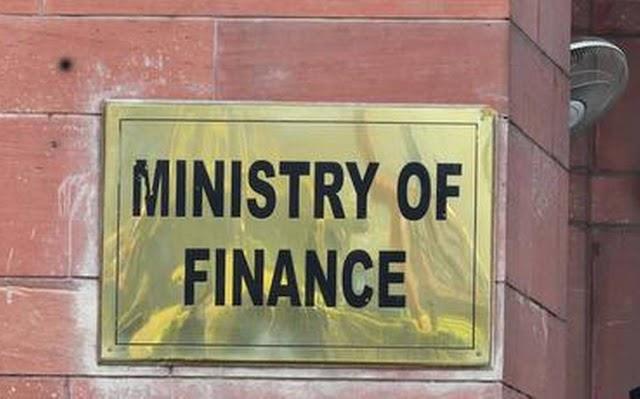 Finance ministry to kick-start budgetary