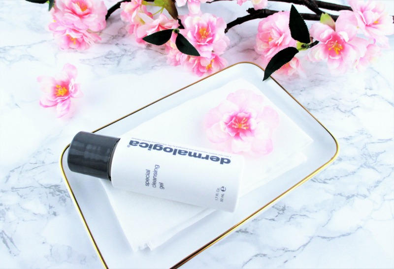 dermalogica-double-cleanse-special-cleansing-gel