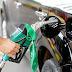 DF corre o risco de ficar sem gasolina, alerta sindicato