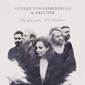Anneke van Giersbergen Verloren Verleden