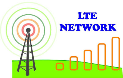 What is LTE | A Complete Study about LTE