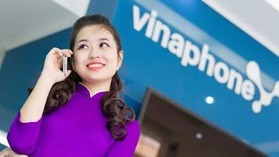 Vinaphone mở thêm nhiều trạm giao dịch ở Hải Phòng