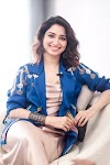Heroine Tamannaah Bhatia Latest Photos