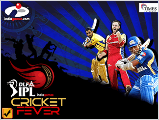 Dlf ipl 2012 cricket [240x320] java game download for free on.