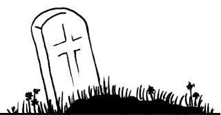 décès