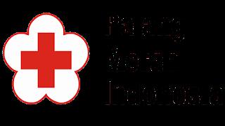 Lowongan Kerja Palang Merah Indonesia (PMI)