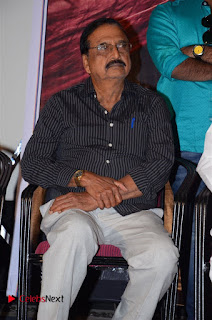 Avanthika Telugu Movie Trailer Launch  0001.jpg