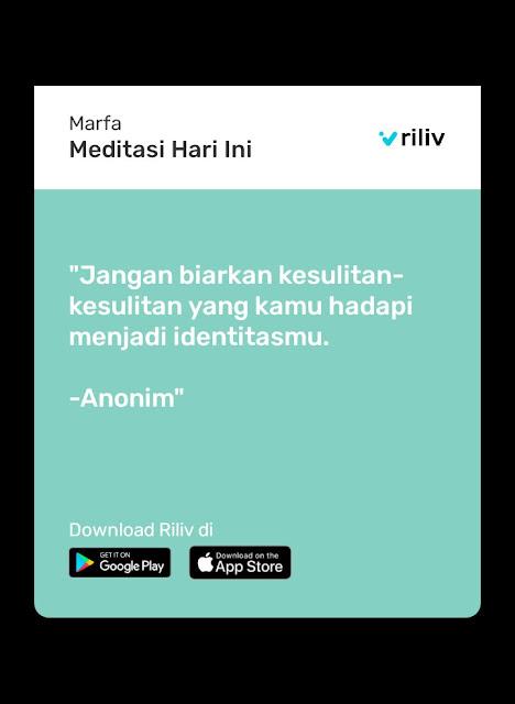 aplikasi kesehatan mental