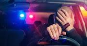 Vadelütés és ittas vezetés miatt is intézkedtek megyénk rendőrei az elmúlt 24 órában