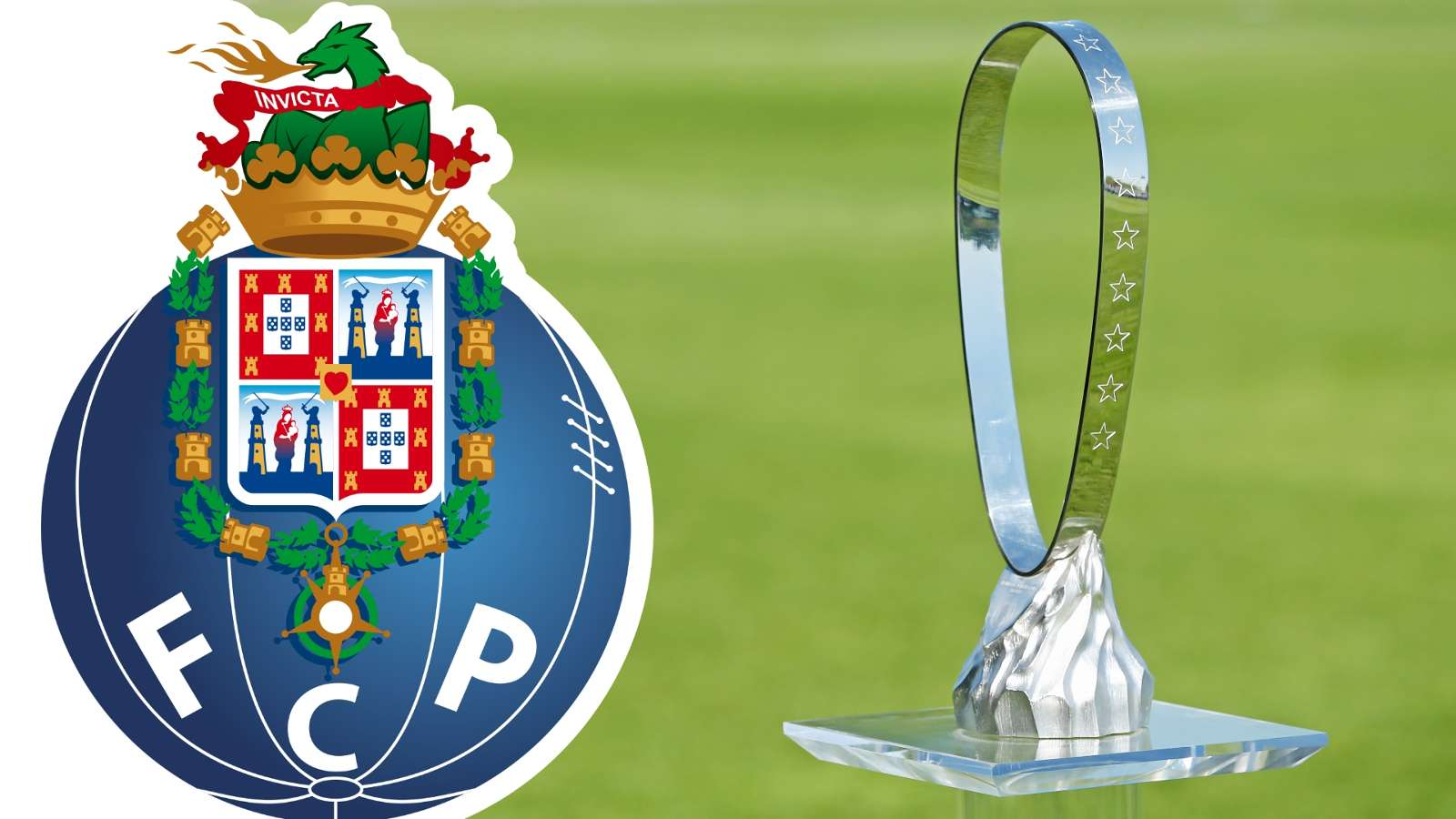 Football ruckus : Porto consign Chelsea to second straight year of UEFA Youth  League heartache
