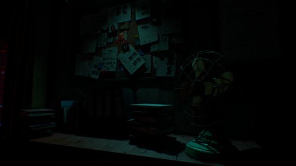 The Walking Evil (2020) PC Full