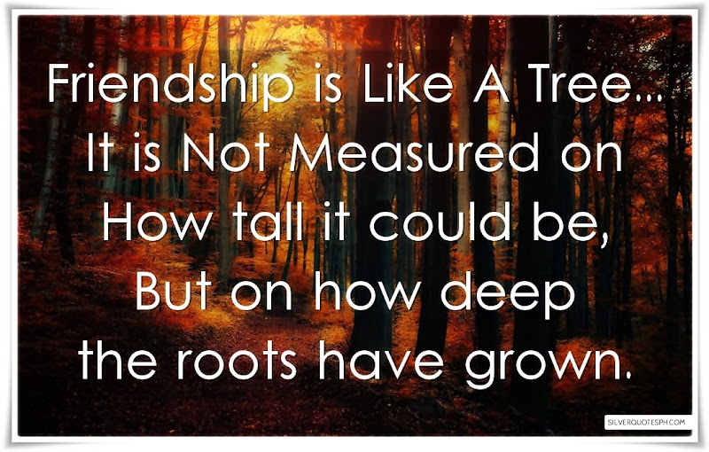 Friendship Is Like A Tree, Picture Quotes, Love Quotes, Sad Quotes, Sweet Quotes, Birthday Quotes, Friendship Quotes, Inspirational Quotes, Tagalog Quotes