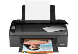scan together with re-create documents together with photos amongst the Epson Stylus TX Epson Stylus TX106 Driver Downloads
