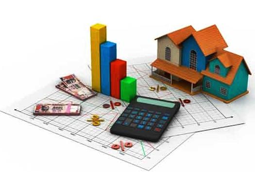 berencana-investasi-di-bidang properti