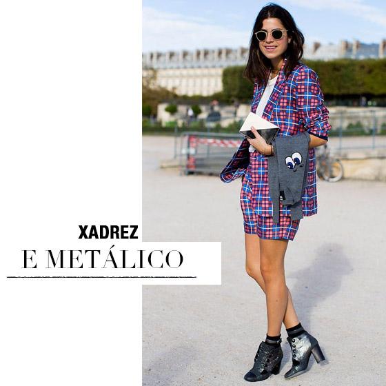 combinando sapato com a roupa, como combinar sapato com a roupa, formas de combinar sapato e a roupa, blog de dicas de moda, o melhor blog de dicas de moda, blogueira de moda em ribeirão preto, digital influencer, influencer no interior paulista