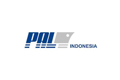 Lowongan Kerja PT PAL Indonesia Terbaru 2020-2021 Untuk SMA SMK D3 S1