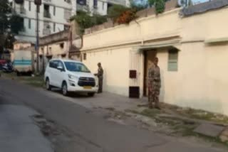 income-tax-raid-jamshedpur