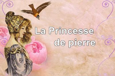 قصص اطفال بالفرنسية