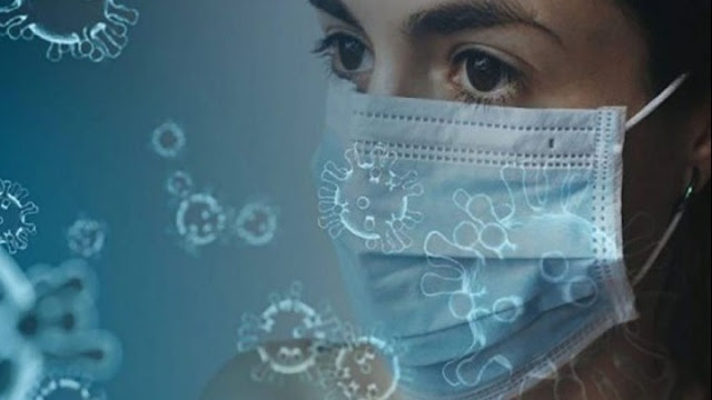 Πανελλαδική στάση εργασίας των Εργαζομένων στα Δημόσια Νοσοκομεία στις 26 Αυγούστου