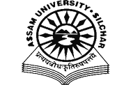 Assam-University-Silchar