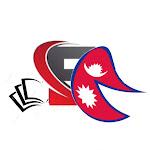 E. Nepal