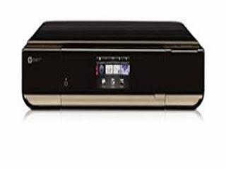 Image HP ENVY 100 D410a Printer