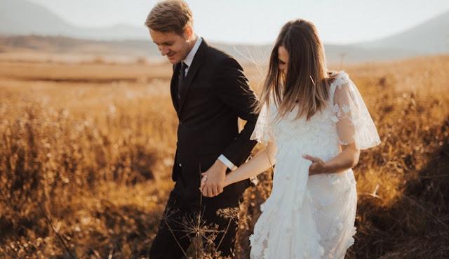Benarkah Menikahi Janda Itu Lebih Berkah Dari Gadis?, Ini Penjelasannya
