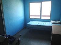 piso en venta zona ribalta castellon habitacion