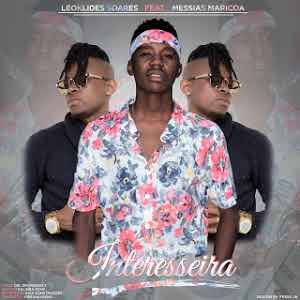 Leoklides Soares ft. Messias Maricoa (Kizomba) [DOWNLOAD]