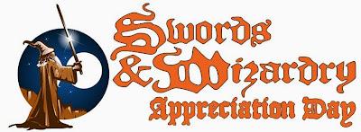https://1.bp.blogspot.com/-cHxLzNdXtSA/VSPZVBk99sI/AAAAAAAABqk/Cury4oxel0oaqFsoX3G92O-tqtCUVA7CwCPcB/s1600/SW-Appr-Day-Logo.jpg