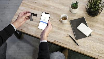 Ledger добавит поддержку DeFi в мобильное приложение Ledger Live