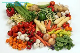 تدفئة الجسم من الداخل أكلات للتدفئة في الشتاء أكلات الشتاء أكلات الشتاء الشعبية اكلات شتوية صحية