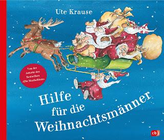 https://www.randomhouse.de/Buch/Hilfe-fuer-die-Weihnachtsmaenner/Ute-Krause/cbj-Kinderbuecher/e561111.rhd