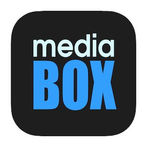 MediaBox HD v2.4.9 .apk [Premium]
