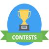 विडिओ प्रतियोगिता