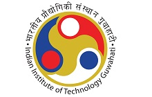 Recruitment for Library Trainee at IIT Guwahati