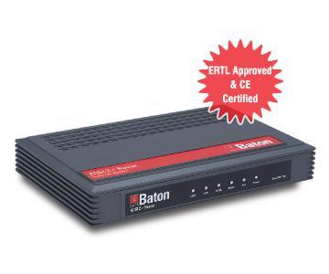 HL-DT-ST-DVDRAM GMA4082NF DRIVERS UPDATE