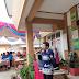 Kadiskes Padang Pariaman: Budayakan PHBS Sangat Penting Diwujudkan