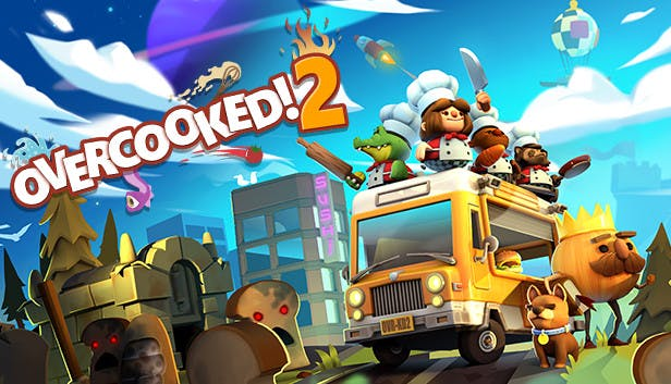 overcooked-2-suns-out-buns-out-online-multiplayer
