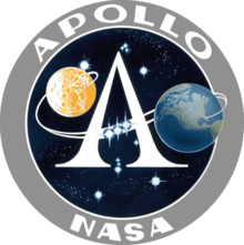 NASA, Apollo, moon landings