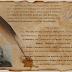 Διαδικτυακό αφιέρωμα του Πολιτιστικού Συνδέσμου Ζαγορισίων για την  προσφορά των Ζαγορισίων στον Νεοελληνικό Διαφωτισμό και στην Επανάσταση