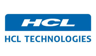 HCL Technologies to consider Buyback