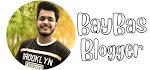 Bay Bas Blogger