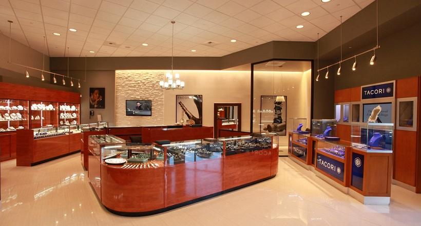03bd8e018a0 Onde comprar joias e bijuterias na Califórnia